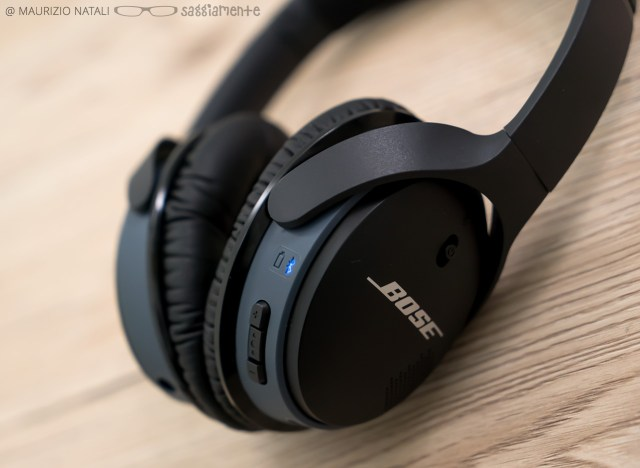 bose-soundlink-around-earii-controlli