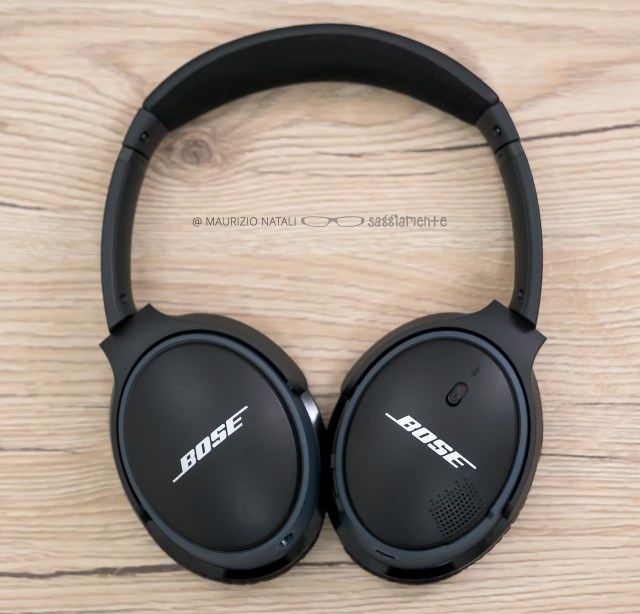 bose-soundlink-around-earii-vista-sopra