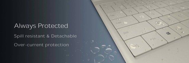 matebook-tastiera-liquidi