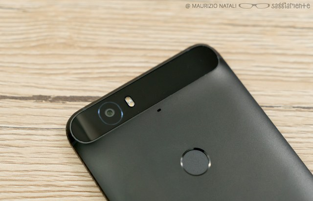 nexus6p-camera