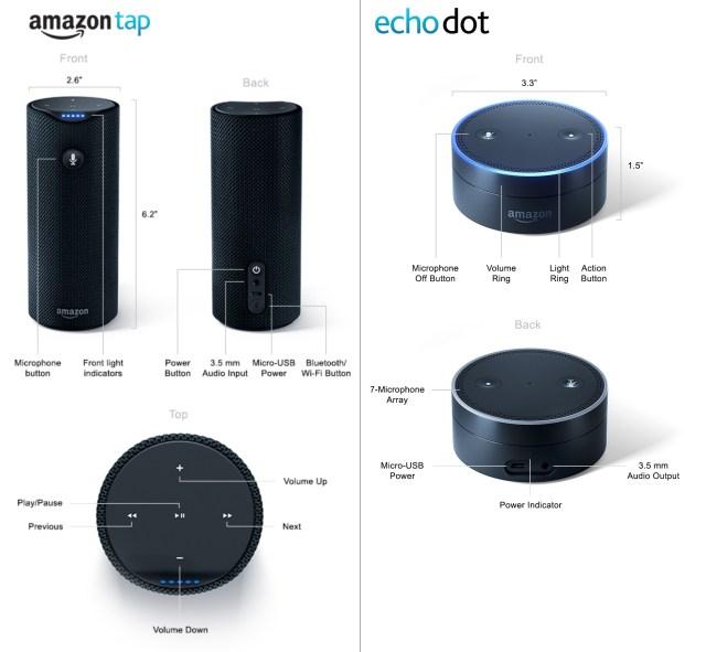 amazon-tap-echo-dot