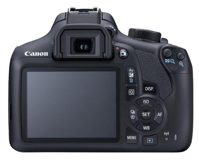 canon-1300d-retro