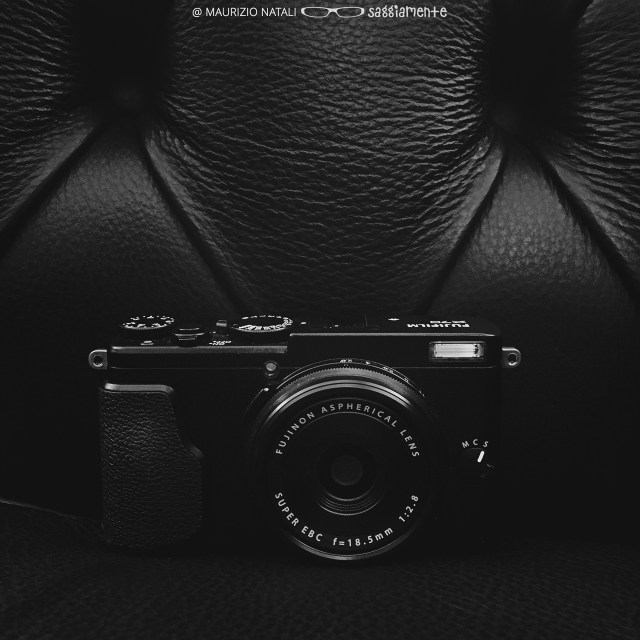 fujifilm-x70-instagram-4