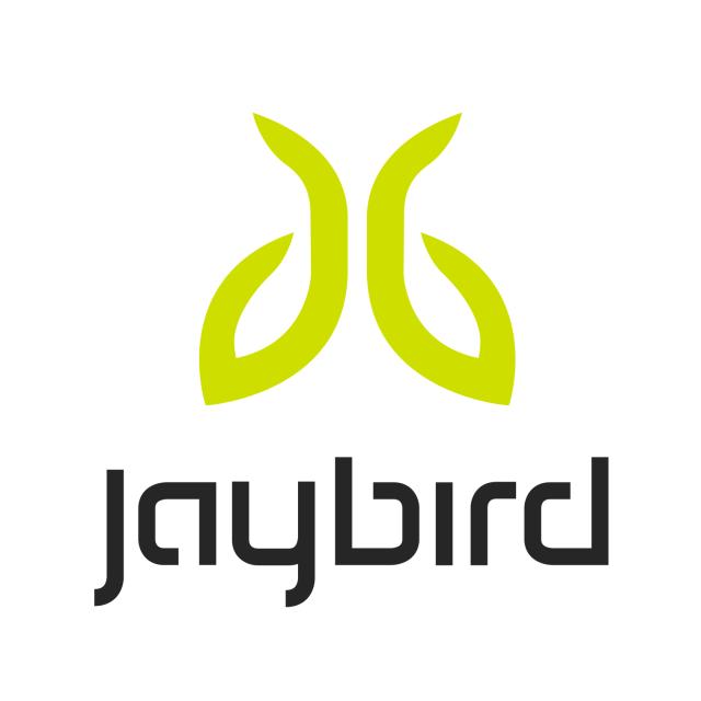 Jaybird_logo_white