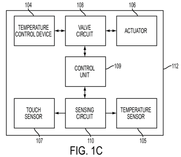 forcetouchpatent