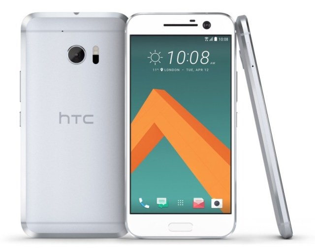 htc-10-front