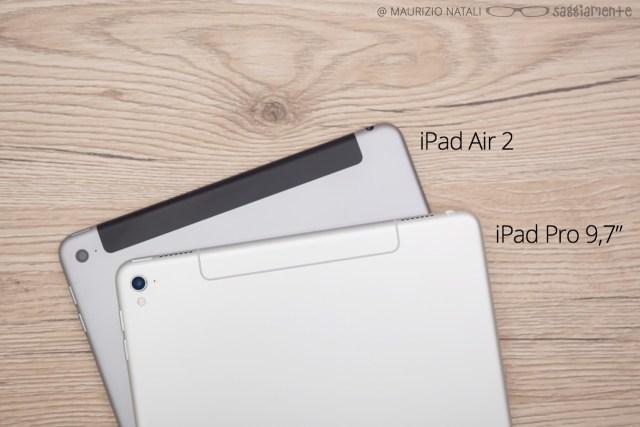 ipad-pro-vs-air-2-retro