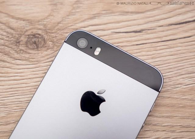 iphone-se-fotocamera