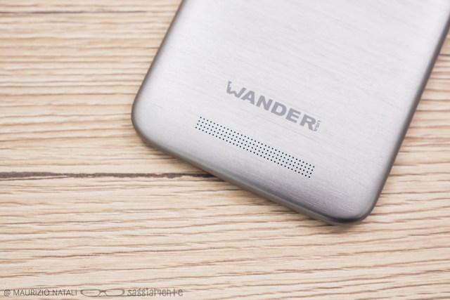 wander-w6p-speaker