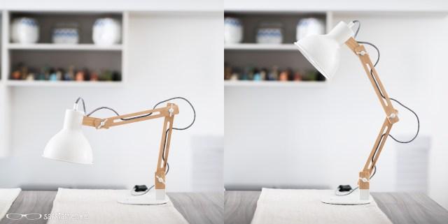 lampada-tomos-confronto