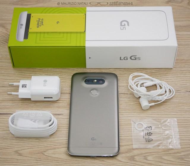 lgg5-foto-confezione