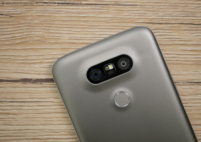 lgg5-foto-fotocamera