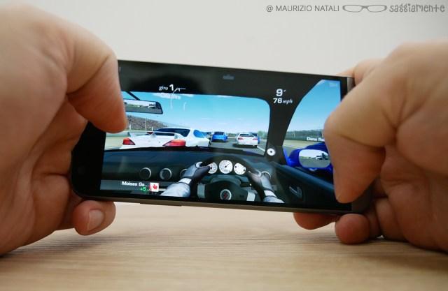 lgg5-foto-gaming