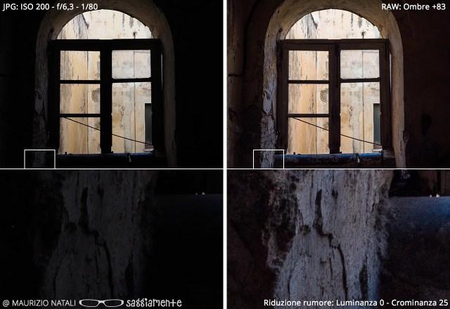 olympus-penf-metering-shadow
