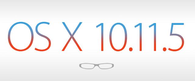 osx-10-11-5