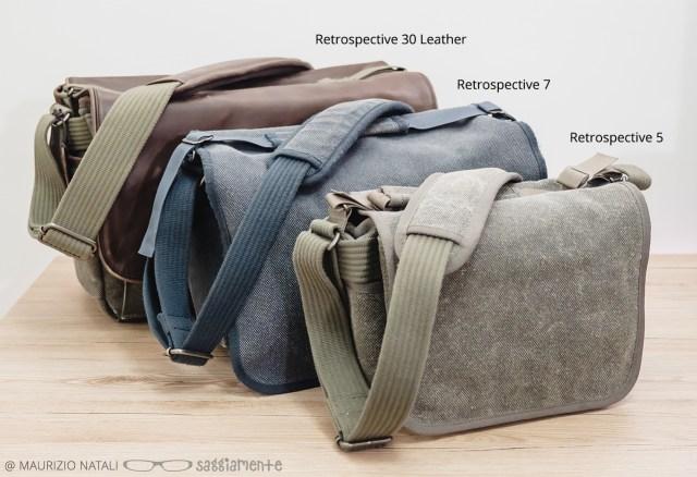 retrospective30-leather-1