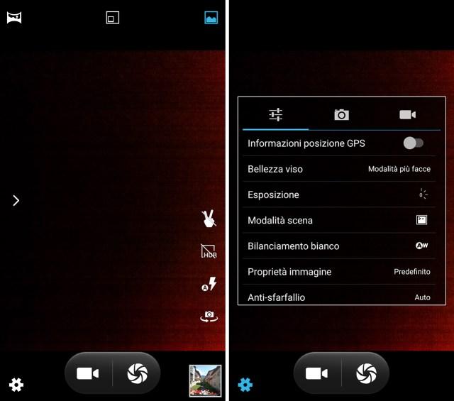 umi-touch-screen-foto
