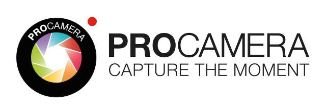 procamera-app-banner