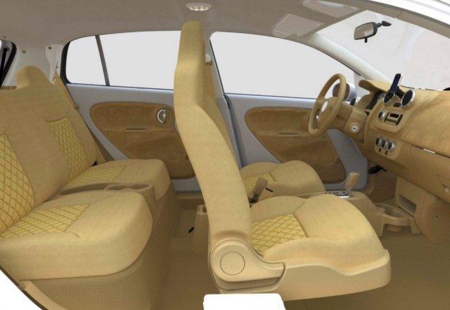 apple-car-v-vehiche2