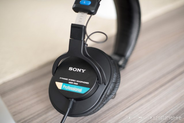 sony-mdr-7506-copertina