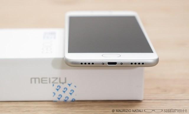 meizu-m3note-sotto