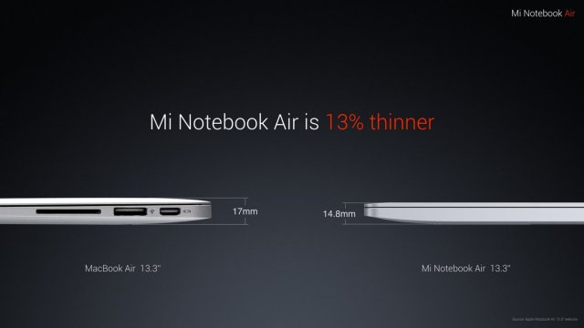 mi-notebook-air-vs-mbair13