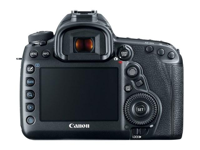 canon-5d-iv-back