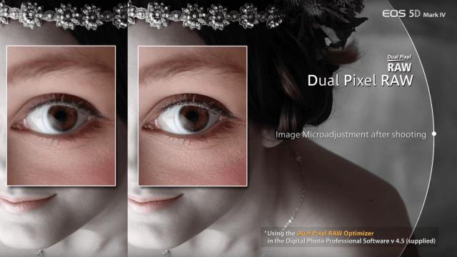 canon-5d-iv-dual-pixel-raw