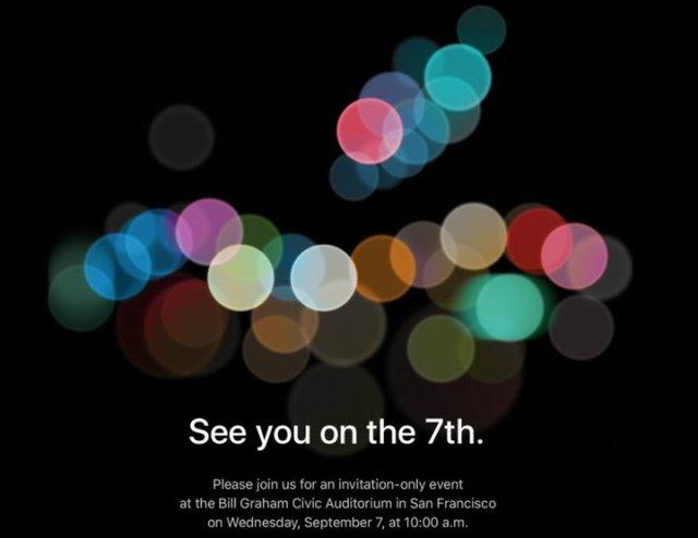 evento-apple-7-settembre