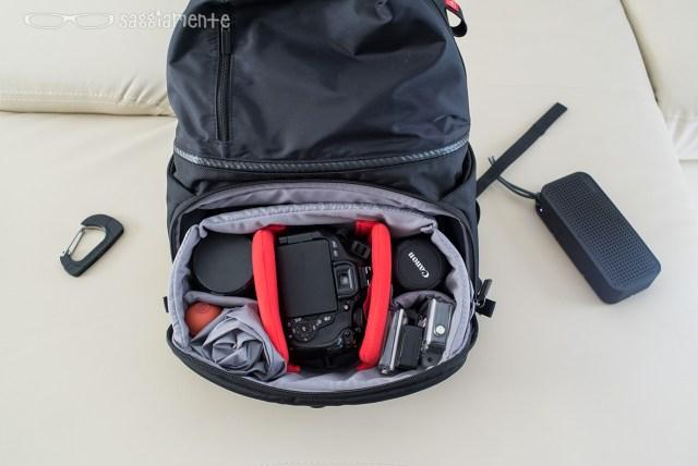 manfrotto-active-bp-1-scompartimento-fotografico