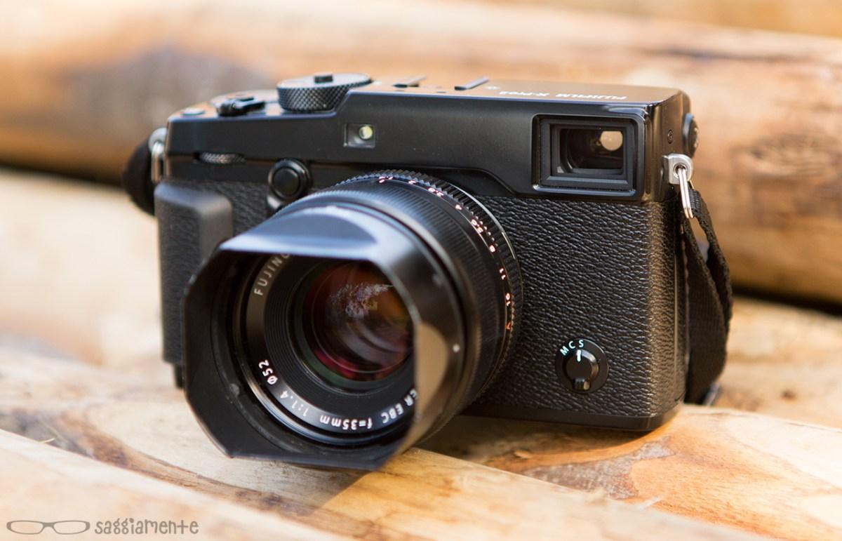 Sugli aggiornamenti firmware per le fotocamere: c'è chi latita e chi primeggia