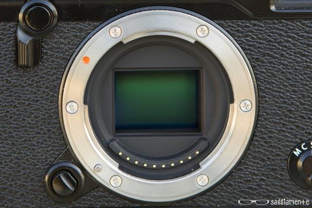 xpro2-sensore