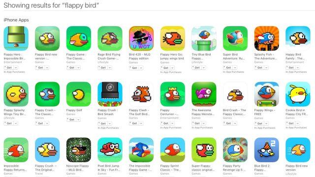 app-store-flappy-bird-spam