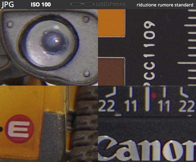 pentax-k1-testiso-100-jpg