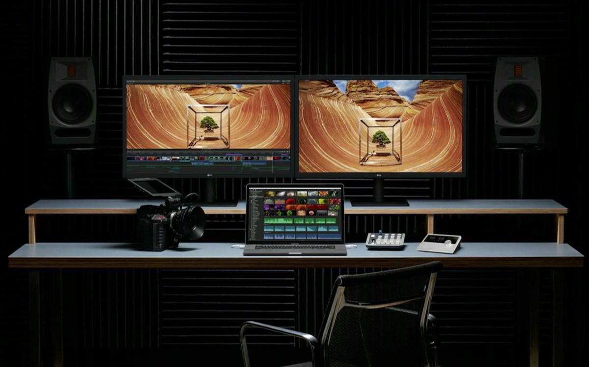 Ecco perché sui nuovi MacBook Pro manca una proposta con grafica NVIDIA