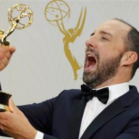 Tony Hale (Veep) - OUTSTANDING SUPPORTING ACTOR IN A COMEDY SERIES