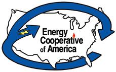 logo_EnergyCoopOfAmerica