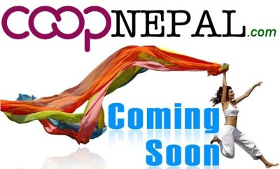 coopnepal.com.homepage