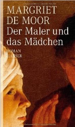 maler-maedchen