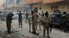Benghazi_6_0
