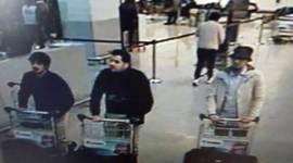 تفجيرات بروكسيل والمغاربة