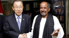 Ban-Ki-moon-et-le-chef-des-terroristes-polizario
