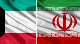 iran-kuwait