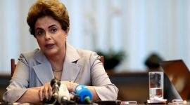160810054435_dilma_640x360_reuters_nocredit