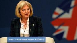بريطانيا تطالب بطرد السعودية من مجلس حقوق الإنسان