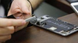 160919143253_iphone_passcode_security_640x360_reuters_nocredit