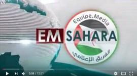 em-sahara
