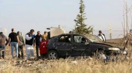 161008104342_turkey_suicide_bombers_640x360_reuters_nocredit