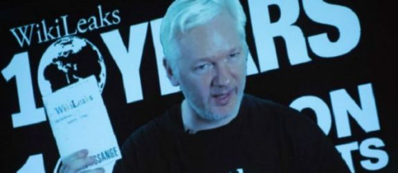 161018083337_julian_assange_ecuador_640x360_afp_nocredit