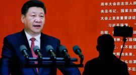 161024094020_chinese_president_640x360_ap_nocredit